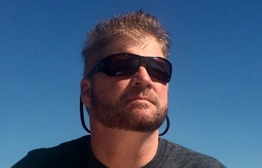 image of SailTime CEO Todd Hess